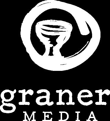Luke Graner Media - Bismarck ND Design, Web, Social Media & SEO